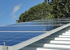 Mato Grosso do Sul pede energia solar!