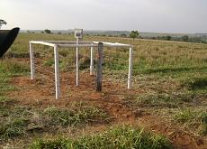 Como instalar um Kit Solar Peon