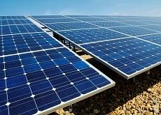 Brasil terá até dezembro seu primeiro gigawatt (gw) vindo da energia solar