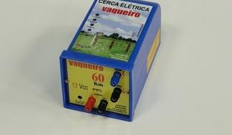 VAQUEIRO 60 KM 12 V